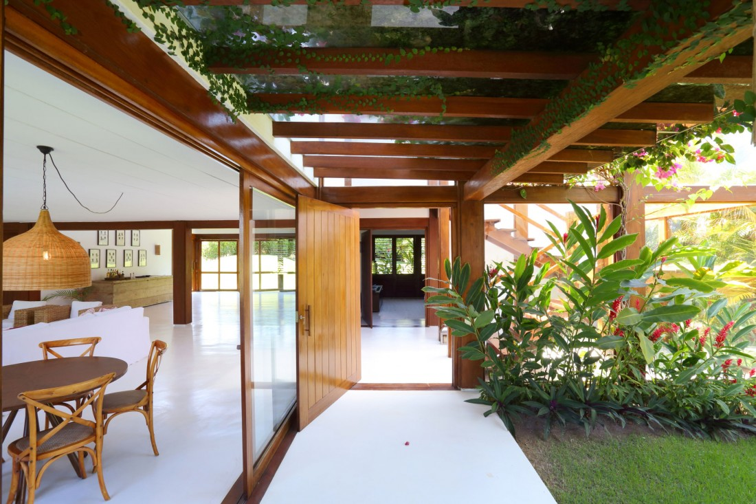 Casa Terravista Golfe em Trancoso (4)