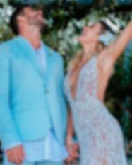 casamento-gabriela-pugliesi-e-erasmo-via