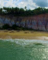 Praia-das-tartarugas.jpg