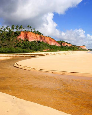 Praia de Taipe ..jpg