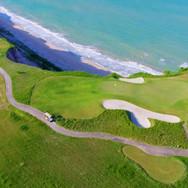Pacote Golf