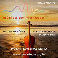musica-em-trancoso-2019