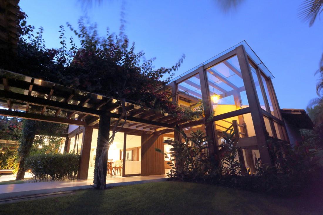 Casa Terravista Golfe em Trancoso (23)