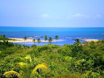Caraiva-Bahia-Pictures.jpg