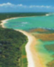 Praia de Itaquena.jpg