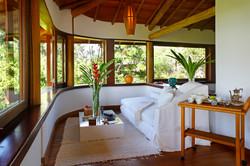 Casa na praia de Itapororoca (30)