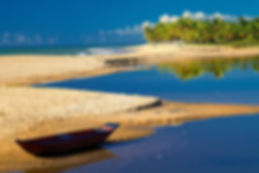 Rio da Barra Trancoso.jpg