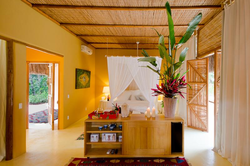 Villas em Itapororoca (12)