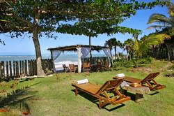 Casa na praia de Itapororoca (8)