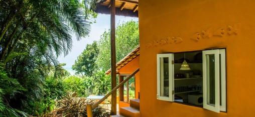 Casa Laranja (17).jpg