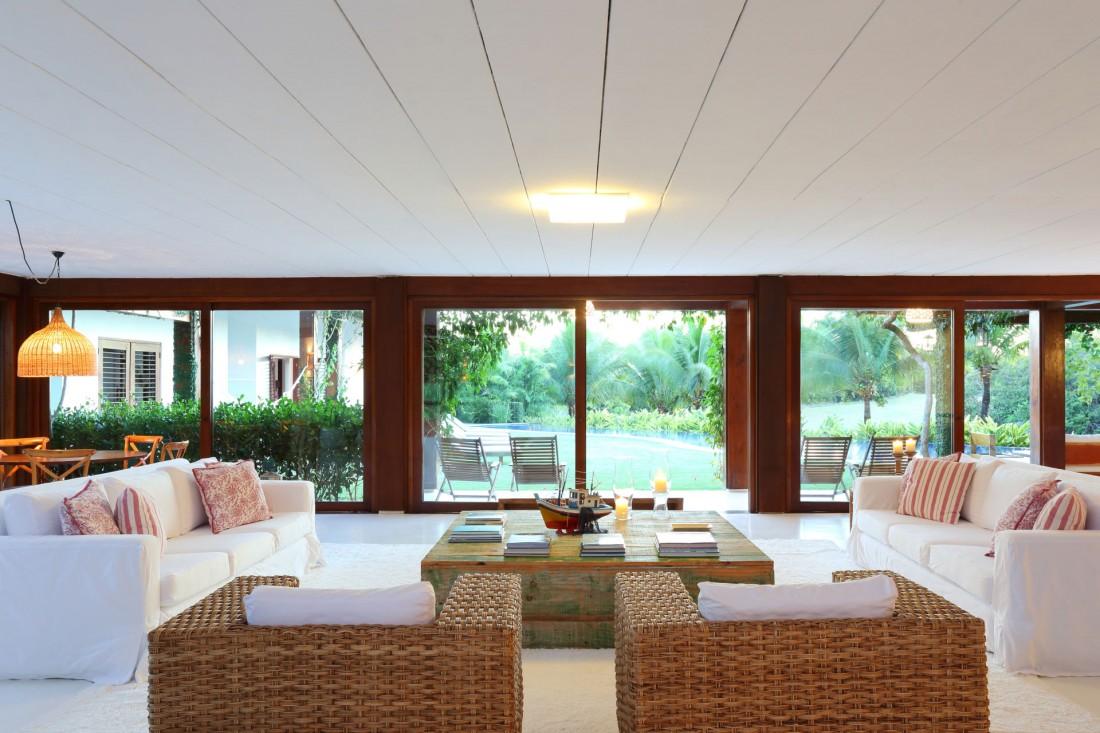 Casa Terravista Golfe em Trancoso (6)