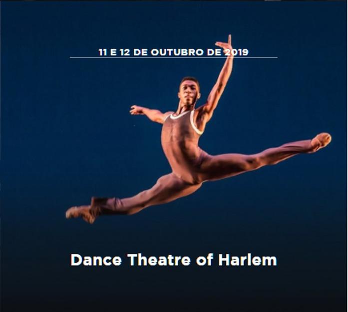 Dance Theatre of Harlem.jpg
