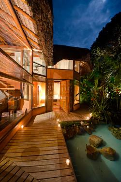 Villas em Itapororoca (19)