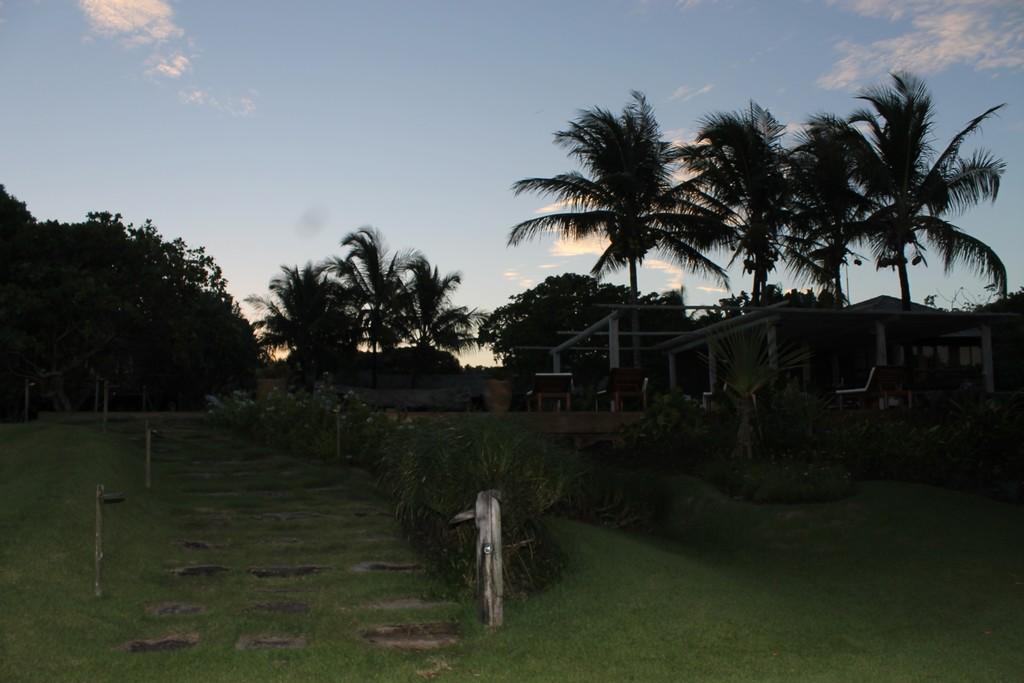 Patimirim - Itapororóca