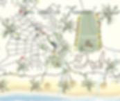 Mapa Trancoso Ilustradofrente.jpg