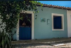 Casa_de_2_Suítes_dentro_do_Quadrado_Histórico_12