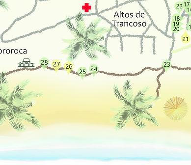 Itapororoca.jpg