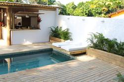 Casa_Santa_Fé_Trancoso_(12)