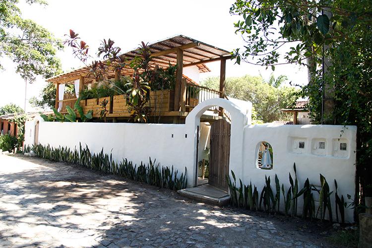 Casa_Santa_Fé_Trancoso_(29)