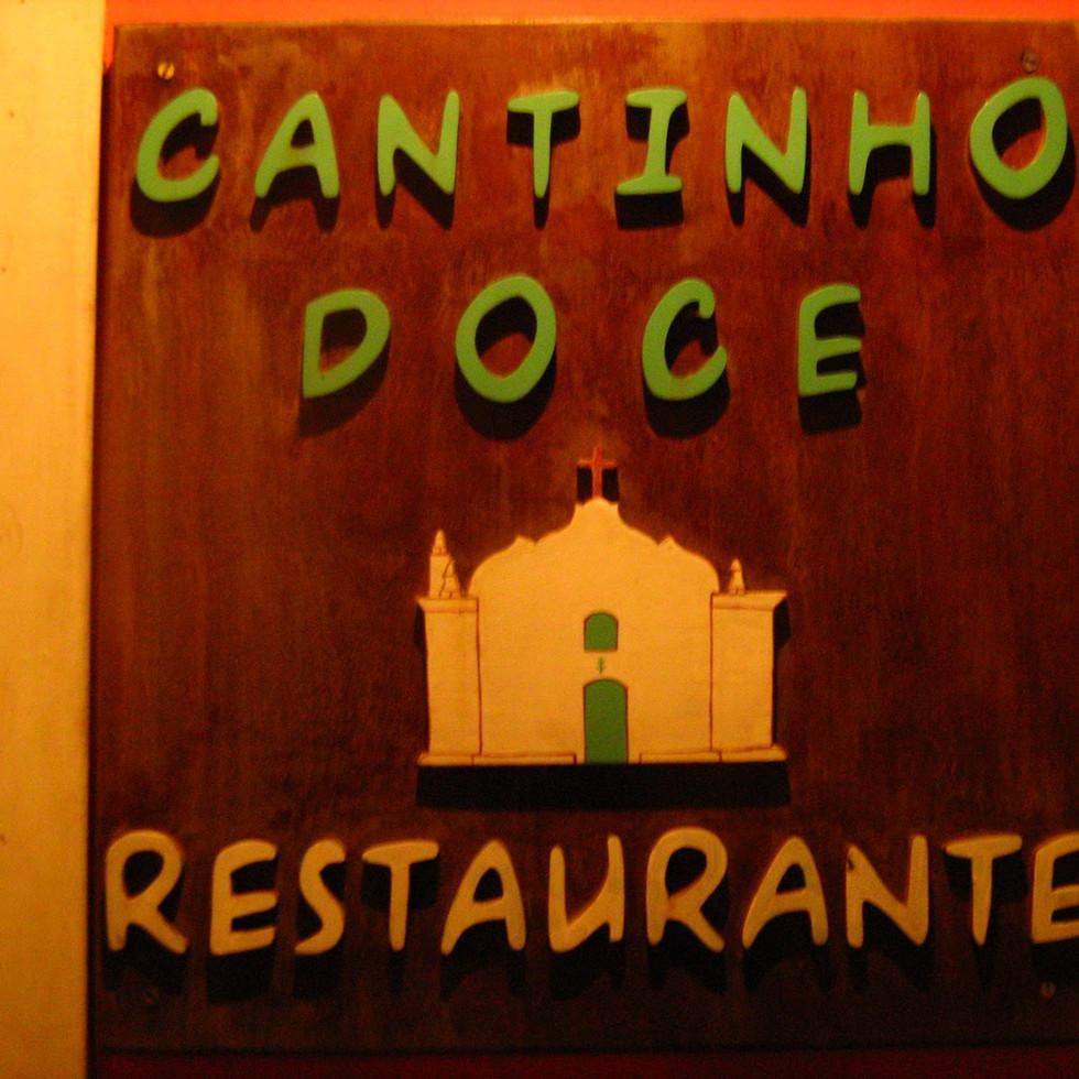 Cantinho Doce.jpg