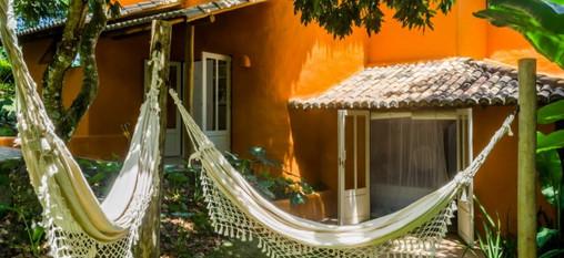 Casa Laranja (18).jpg