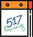 517-living_orig.jpeg