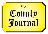 county-journal-logo-sm-trans.png