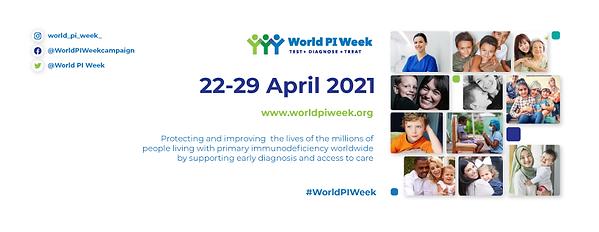 WPIW-2021-Facebook-cover.png
