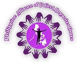 papo-logo-2.jpg