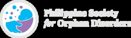 logo-psod.png