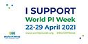 World-PI-Week-2021-I-support-WPIW.png