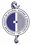 PSAAI Logo.jpg