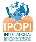 IPOPI_logo2.jpg