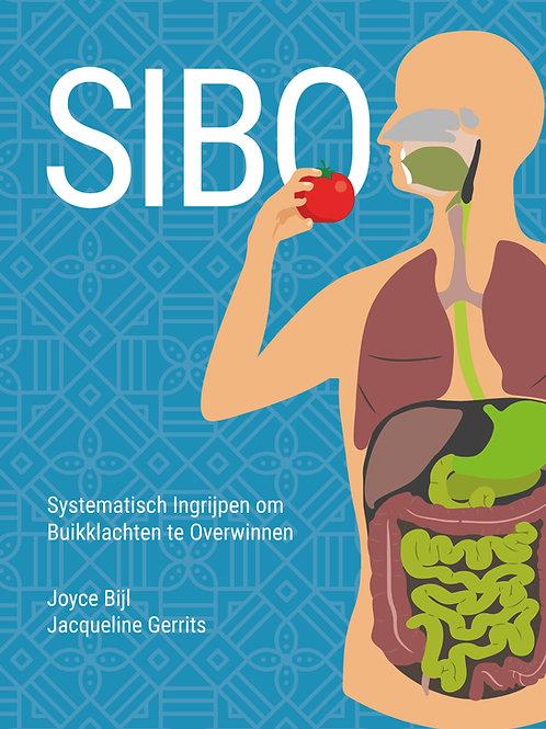 SIBO 4+1