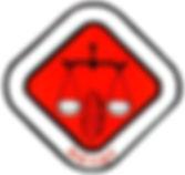 logo dietist.jpg