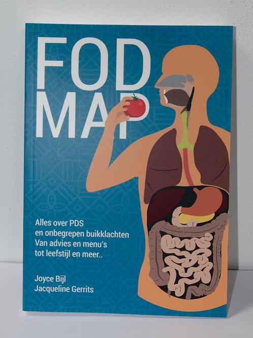 eBook FODMaP