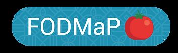 fodmap-logo (002).png