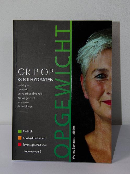 Grip op Koolhydraten (GOK), Basisboek