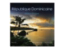 republique dominicaine couv 3.png