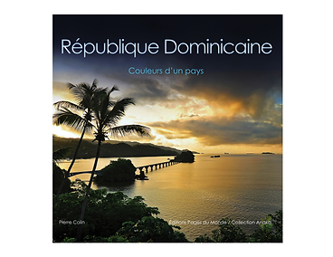 republique dominicaine couv 3.png