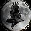 NightHawkLarge.png