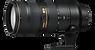af-s-nikkor-70-200mm-f-2-8g-ed-vr-ii_fro