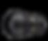 2163_AF-S-NIKKOR-14-24mm-f-2.8G-ED.png