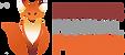 logo-afpan.png