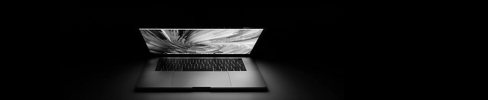 LaptopBW.png