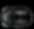 2160_AF-S-VR-Micro-NIKKOR-105mm-f-2.8G-I