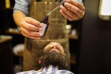 beardoil.jpg