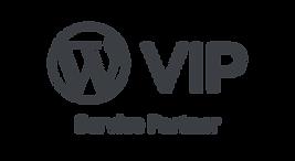 wpcom-vip-logo-service-partner.png