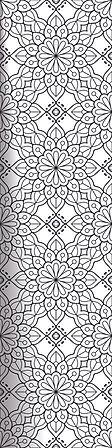 Indian Mandala Motif Background.jpg
