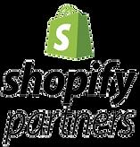 SHOPIFY PARTNERS NEW MOON MARKETING CREA
